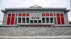 The U.S. and it's allies have finally succeeded in cutting of the North Korean banks from the rest of the banking world.
