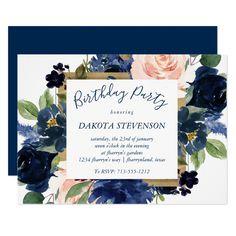 Graduation Invitations, Floral Wedding Invitations, Graduation Ideas, Zazzle Invitations, Baby Shower Invitations For Boys, Bridal Shower Invitations, Couple Goals, Floral Wreath Watercolor, Pink Watercolor