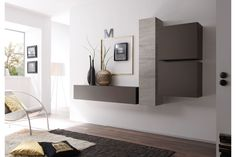 fait on pinterest malaga composition and salons. Black Bedroom Furniture Sets. Home Design Ideas