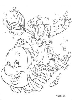 Mermaid Coloring Pages the little mermaid color page disney coloring pages color Mermaid Coloring Pages. Here is Mermaid Coloring Pages for you. Mermaid Coloring Pages coloring pages printable hello kitty mermaid coloring. Ariel Coloring Pages, Free Disney Coloring Pages, Mermaid Coloring Book, Frozen Coloring Pages, Cartoon Coloring Pages, Free Printable Coloring Pages, Coloring Book Pages, Free Coloring, Kids Coloring
