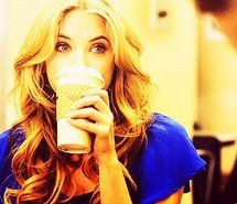 Inspiring animated gif picture ashley benson, pretty little liars. Resolution: 500x226 px. Find the picture to your taste!