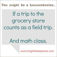 Come on kids, today we're going to learn about price per ounce. #homeschooling @Bright Ideas Press