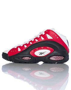 a67a4f31af2 Reebok Men`s ES22 Fashion Sneaker  75.95 (save  64.04) Fresh Kicks