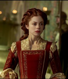 High Fantasy, Narnia, The White Queen Starz, Katharina Von Aragon, Spanish Queen, Pirate Queen, The White Princess, Catherine Of Aragon, Iconic Dresses
