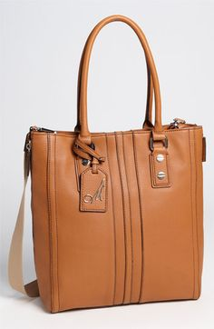 Milly Tote available at #Nordstrom