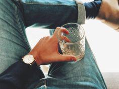 Lagavulin Islay Whisky Whisky, Cuff Bracelets, My Style, Jewelry, Jewlery, Jewerly, Schmuck, Jewels, Jewelery