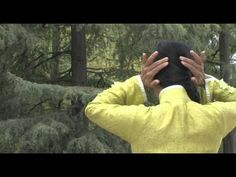 MEDITATION ANTI-STRESS GUIDEE PAR LIAO YI LIN