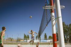 Beach voleyball party vol.3 #lzgproduction #summer #voleyball #friends. Pilsen Events, Park, Friends, Beach, Sports, Summer, Amigos, Hs Sports, Summer Time