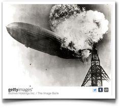 Getty Images y el triunfo de la lógica web