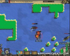 Pirateers 2 Hack & Cheats for Gold & Booty Chest Unlock  #Pirateers2 #Popular #RPG #Strategy http://appgamecheats.com/pirateers-2-hack-cheats/