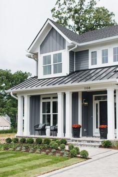 979 best home exterior paint color images on pinterest in 2018 rh pinterest com