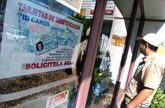 Aumentan los casos de robo de identidad en el sur de California