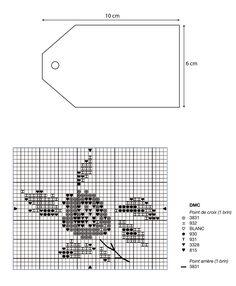 Etiquette-patron-digoin.jpg (1319×1600)