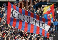 Catania-Fidelis Andria Streaming Sportube: Diretta Live Tv (Lega Pro 2016-17)