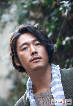 "Jang Hyuk 장혁 - upcoming movie ""The Swordsman"" Korean Star, Korean Men, Asian Actors, Korean Actors, Dramas, South Corea, Current Movies, Hot Asian Men, Jang Hyuk"