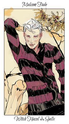 Cassandra Jean - The Shadowhunters' Wiki