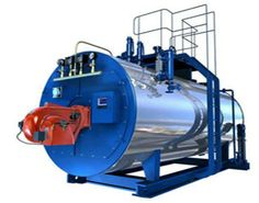The oil and gas fired boilers that we offer can cover any industrial client, large or small. We have an extremely wide range of systems that can suit your needs regardless of the type or size of your operations.