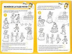 School Holidays, Folklore, Learning Activities, Lesson Plans, Kindergarten, Homeschool, Bullet Journal, San, Education