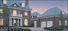Installations, repairs, renovations, garage doors and home improvements! MCM Garage Doors does it all! Hamilton, Home Improvement, Garage Doors, Mansions, House Styles, City, Business, Luxury Houses, Store