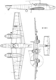 Nose Art, Luftwaffe, Aircraft, Floor Plans, Cutaway, Drawings, Ww2, Image, Aviation