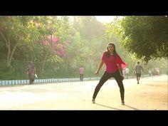 Pharrell Williams - Happy (Chennai - India) - YouTube