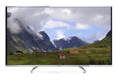 PANASONIC TX-55AX630E Televiseur LED 55 pouces 4K 3D Active 1200 Hz Wifi pas cher prix promo Téléviseur 4K Auchan 1 389.00 € TTC.