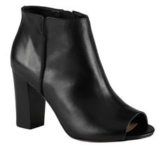 LOVE for me!BAITA - women's ankle boots boots for sale at ALDO Shoes.