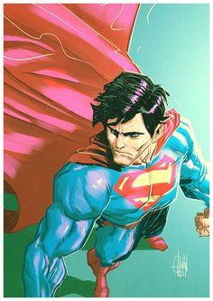 Superman Comic Books, Comic Book Heroes, Superman Family, Facebook, Comics, Anime, Character, Art, Art Background