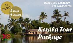 @xcite We are having best #keralaTourPackage  Contact no-9623068155,02026832629 Email-info@xcitetourindia.com #HoneymoonPackage #Vacationtrips #HolidayPackagesfromXciteTourIndia