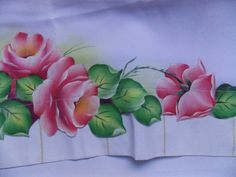 Diy Cushion, One Stroke Painting, Fabric Painting, Cover Photos, Stencils, Doodles, Lily, Drawings, Pictures