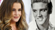 Country Music Lyrics - Quotes - Songs Lisa marie presley - Elvis Presley's Emotional Duet With Daughter, Lisa Marie, Shows Just How Much He Loved Her - Youtube Music Videos http://countryrebel.com/blogs/videos/39113667-elvis-presleys-emotional-duet-with-daughter-lisa-marie-shows-just-how-much-he-loved-her