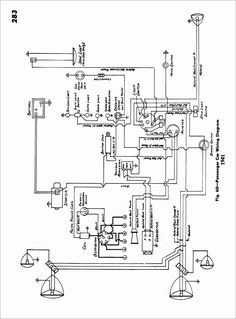 85 Chevy Truck Wiring Diagram 85 Chevy other lights