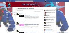 Trabzonspor Fanatik Facebook Teması Resimli Anlatım ?