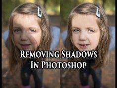 Alive Good Photoshop Tips Lightroom Photoshop Fail, Basic Photoshop Tutorials, Inkscape Tutorials, Photoshop Website, Photoshop Brushes, Nikon D3200, Photography Basics, Photography Lessons, Photography Tutorials