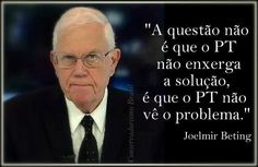 Joelmir Beting