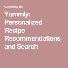 "Yummly: Personalized Recipe Recommendations and Search for ""Garlic"" Carne Asada, Low Carb Recipes, Cooking Recipes, Healthy Recipes, Ketogenic Recipes, Seafood Recipes, Ketogenic Diet, Crockpot Recipes, Great Recipes"