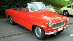 Classic Skoda cars & hard to find parts in USA, Europe, Canada & Australia. Also tech specs & photos of Skoda cars manufactured from 1946 to 1979 Car Parts For Sale, Small Cars, Hard To Find, Car Manufacturers, Antique Cars, Transportation, Classic Cars, Felicia, Prague