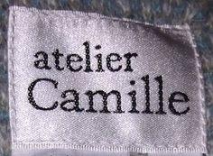 atelier Camille