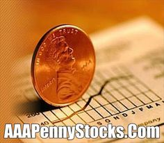 The term #PennyStocks can be fearsome for some #investors. It comes with risks and dangers. Unbelievably, you can make bags of #money from penny stocks.