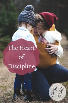 How discipline becomes a tool in God's hands to win the hearts of our children. #positiveparenting #positiveparentingtips #raisingkindkids #parentingadvice #christianparenting Bible Verse For Moms, Bible For Kids, Parenting Done Right, Parenting Advice, Ways To Relieve Stress, Bible Text, Christian Parenting, Christian Women, New Moms