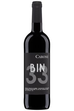 Vignoble Carone Bin 33 2013 #vinrouge Wine Drinks, Alcoholic Drinks, Wine Design, Wine And Spirits, Brewery, Red Wine, Obstacles, Wine Labels, Mugs
