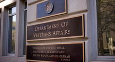 """SHOCK -- VA Supervisor: Older Veterans Should be """"Shot in the Head"""" to Save Money ... What do you think - true?"""