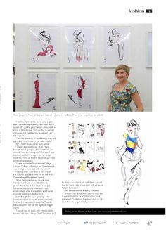 Etc.magazine March 2014 part 2 (Sussex)