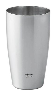 ビアタンブラー400ml (YJ1104)