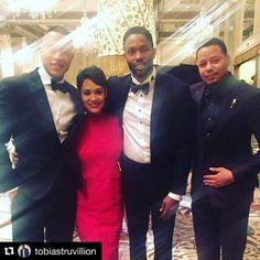 http://EmpireBBK.com #Repost @tobiastruvillion (@get_repost)  It's EMPIRE FINALE Wednesday Truvillionaire's!!!! Watch EMPIRE FINALE tonight 9pm/8C . I will be tweeting live during the show  #TobiasTruvillion #LeadingMan #Actor #Model #Producer #SMEGSavvyMarketingEntertainmentGroup #TalentConnect #SAGAFTRA  #DirectorsGuild  #AcademyAwards #ActorsEquity #Philanthropy  #EmpireFox #Truvillionaire #FilmMakers #IndustryLife  #EntertainmentWeekly #TrailBlazers  #NewYork #NewJersey #LosAngeles…