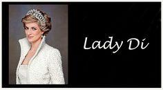 Gdy cofniemy się do lat 80. i 90. przypomnimy sobie kobietę, która była zjawiskiem w familii Windsorów. Księżna Diana, żona księcia Karola, młoda kobieta...