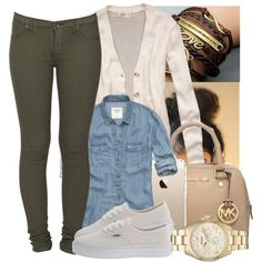 16 May, 2014, created by jamilah-rochon on Polyvore
