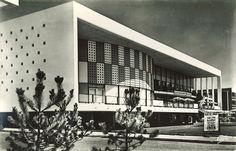Palais-des-Congrès-CAP-2