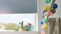 35 best bikube images on pinterest living room home decor and