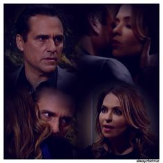 #GH *Fans if used (re-pinned) please keep/give credit (alwayzbetrue)* #Solivia Sonny & Olivia